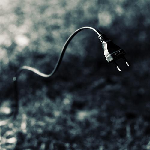 Tani prąd - gdzie jest najniższa stawka za kWh?