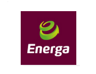 Energa taryfa weekendowa