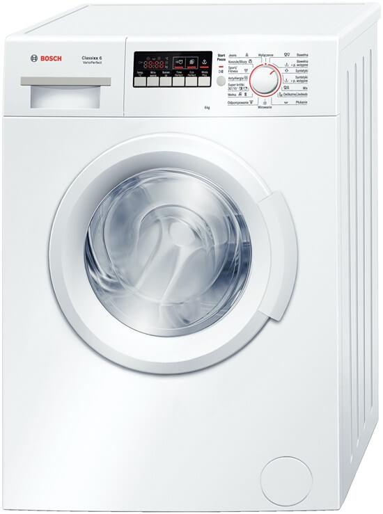 Ремонт стиральных машин бош цена ремонт стиральных машин АЕГ Школьная улица (дачный поселок Кокошкино)