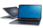 Laptop  Dell Inspiration 17r