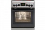 Kuchnia Mastercook kc 2467 sx dynamic